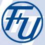 f-u-akademie-fuer-wirtschafts-und-sozialmanagement-logo