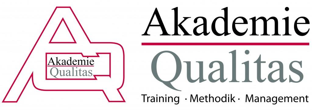 akademie-qualitas-logo