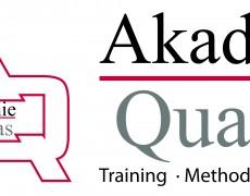 Akademie Qualitas